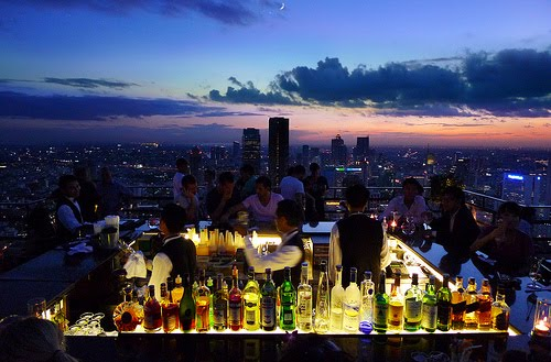 moonbarbangkok