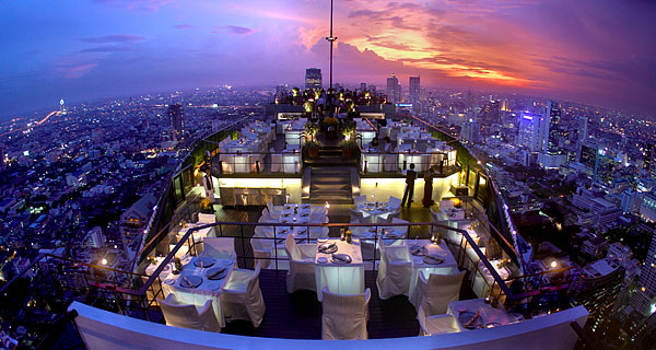 Moon-Bar-Bangkok