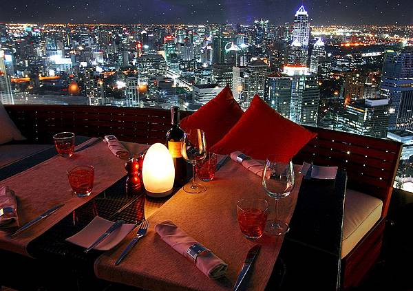 Red Sky_Hotel Centara_Bangkok (4)