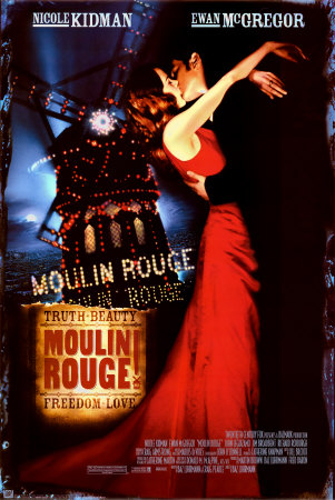 moulin movie