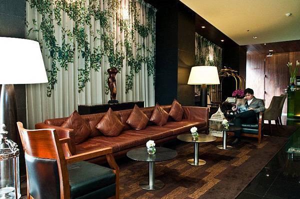 7-4-vie-hotel-bangkok-an-oasis-in-bangkok-1