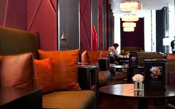7-1-vie-lounge