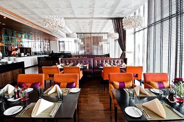 3-1-5-vie-wine-grill-thailand-best-restaurants