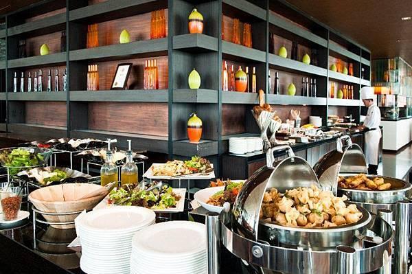 3-1-7-vie-wine-grill-thailands-best-restaurant-1