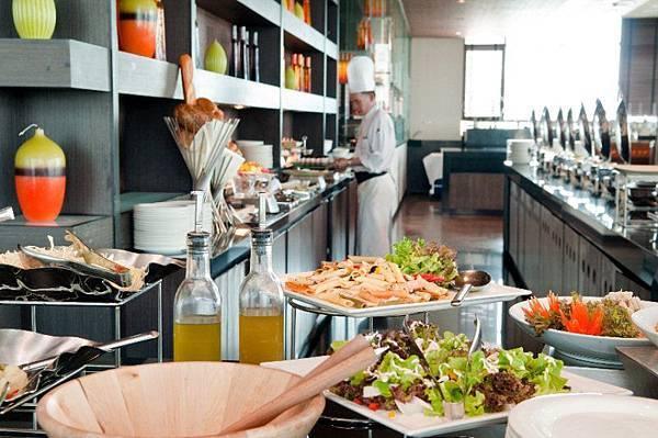 3-1-6-vie-wine-grill-thailand-best-restaurant