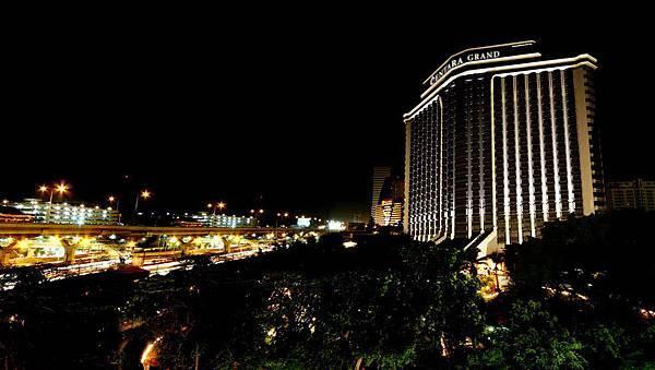 Centara-Grand-at-Central-Plaza-Ladprao-Bangkok