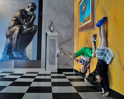 Surrealism 2