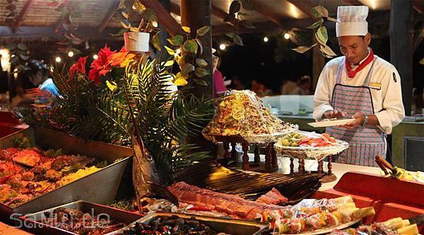 koh-samui-seafood-restaurant