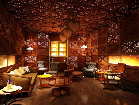 Hotel Muse1 2