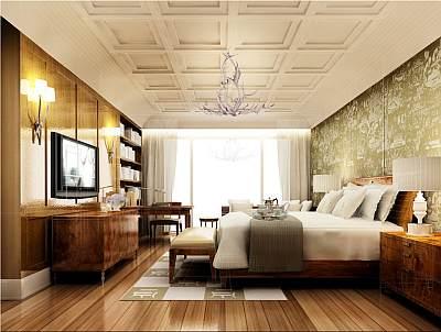 Hotel Muse3