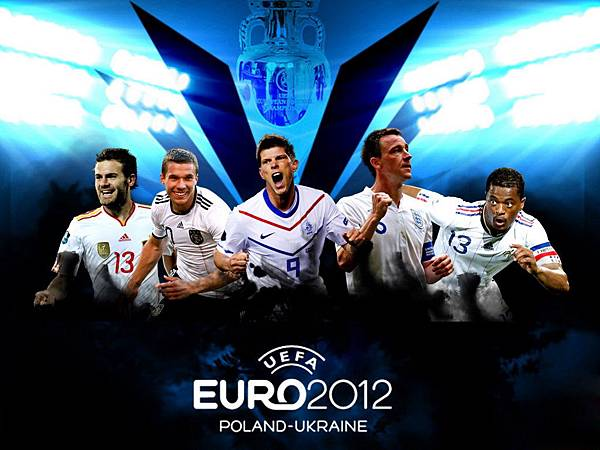 Sport_UEFA_EURO_2012_European_Football_Championship_2012_034164_