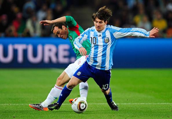 Lionel+Messi+Gerardo+Torrado+Argentina+v+Mexico+kUieTSa7NUBl