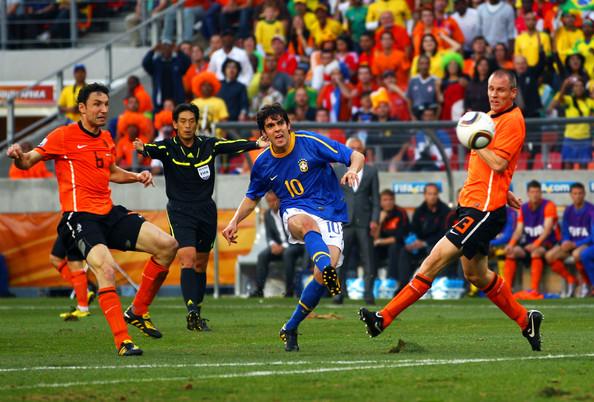 Netherlands+v+Brazil+2010+FIFA+World+Cup+Quarter+JBEXe0nHPD1l