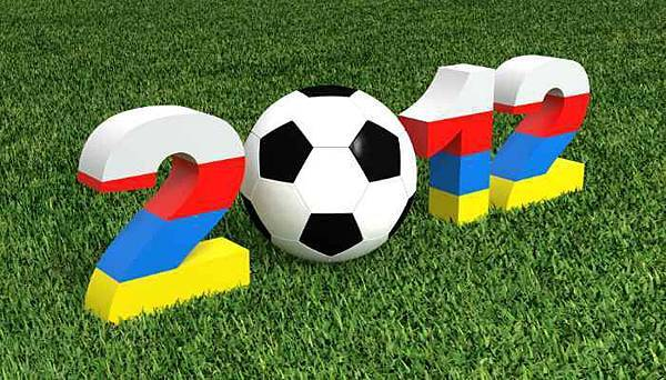 2012_UEFA_European_Football-Championship