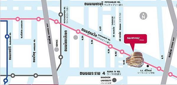 map-gateway-ekamai