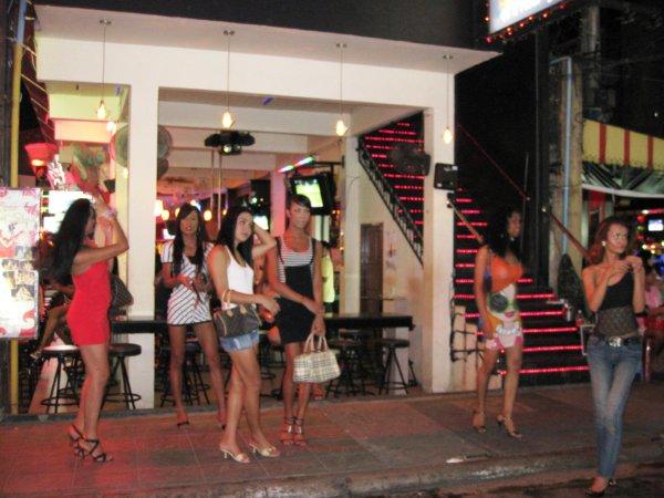 200907 泰国 030