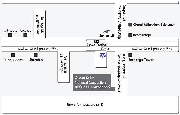 asoke-map