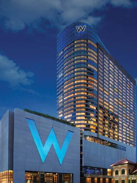 w-bangkok-w-hotel-worldwide