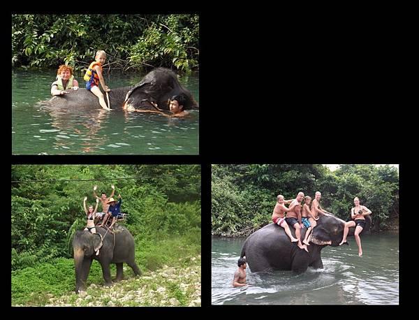 象島行程1