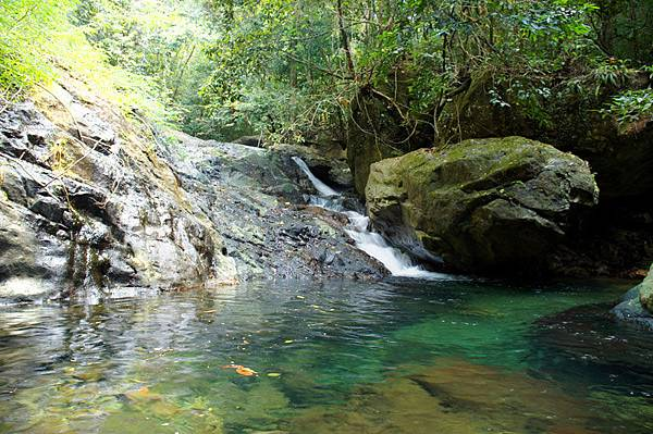 koh-chang-waterfall1