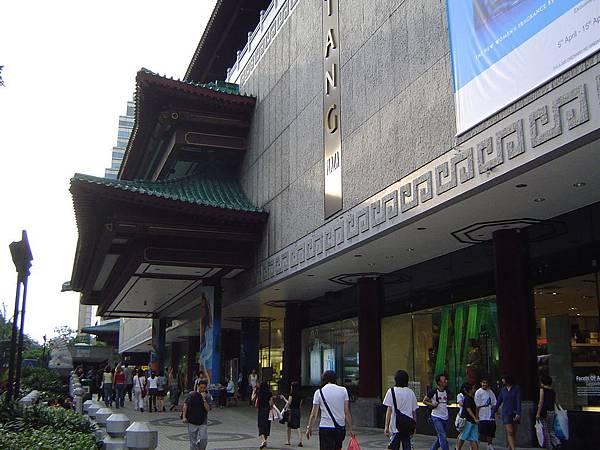 singapore 009