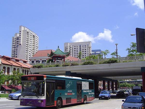singapore 021