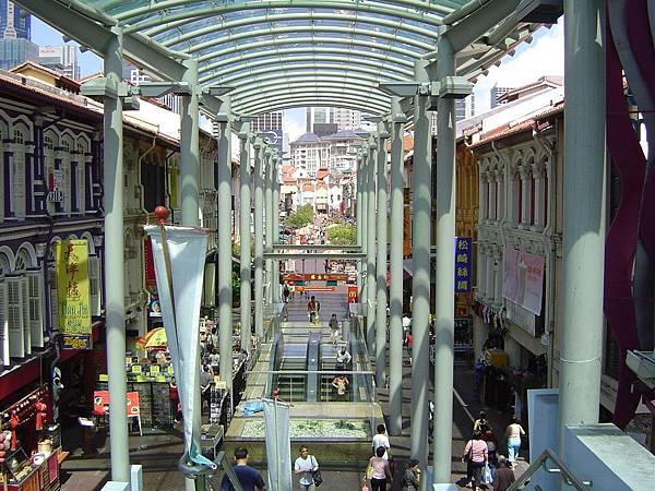 singapore 031