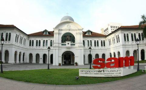 singapore-art-museum-1-482x298