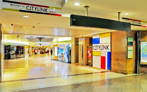 citylink-mall-1-500x312