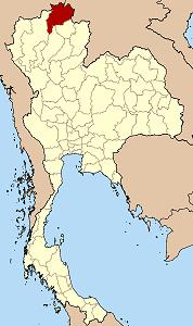 Thailand_Chiang_Rai