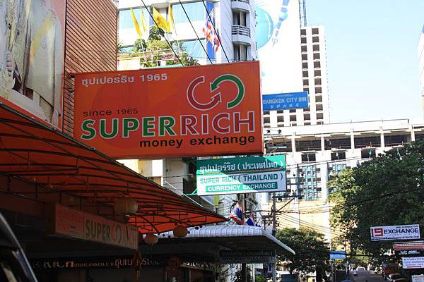 Super-Rich-Bangkok