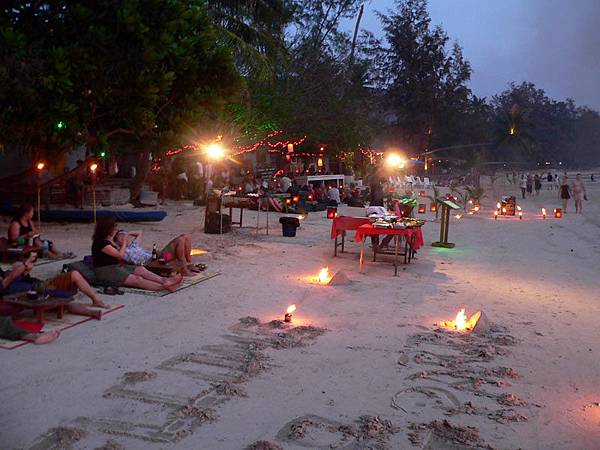 sairee-beach-ko-tao-thailand