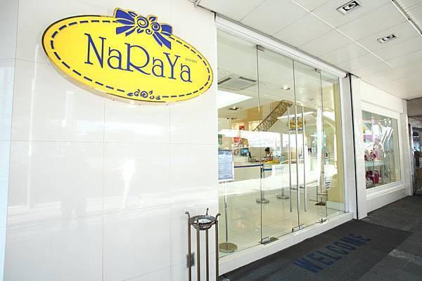 NARAYA 01