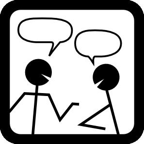 Dialogue_1