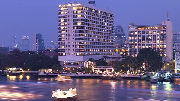 Mandarin-Oriental-Bangkok1