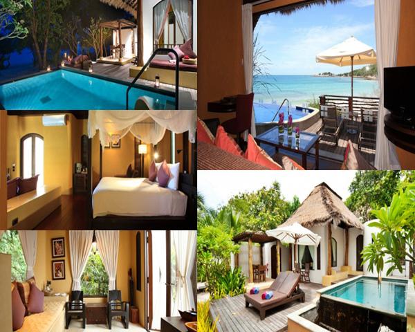 Paradee Resort-2