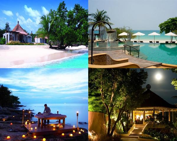 Paradee Resort-1