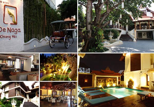 De Naga Hotel-1