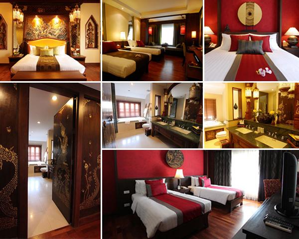 De Naga Hotel-2