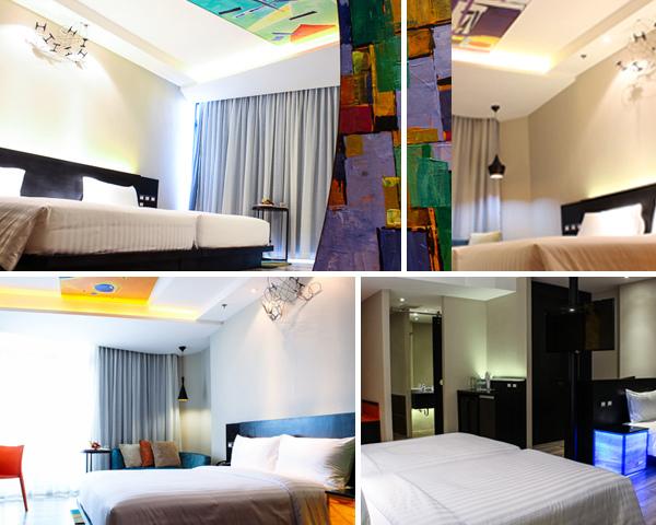 Siam @ Siam Pattaya-2