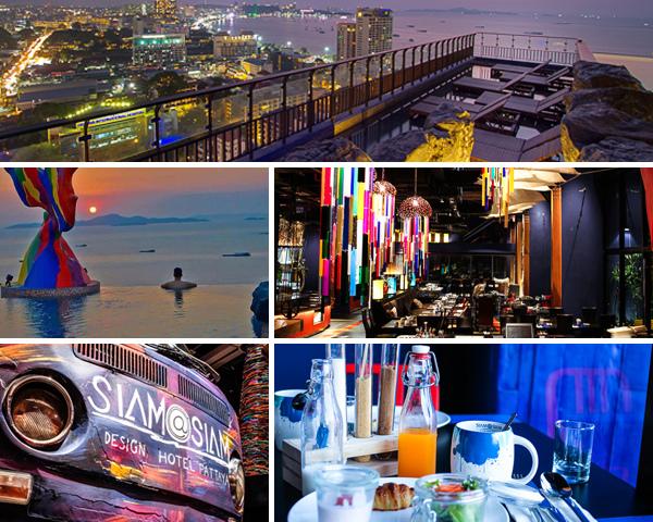 Siam @ Siam Pattaya-1