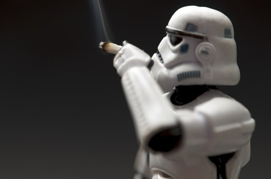 Smoking-Storm-Trooper