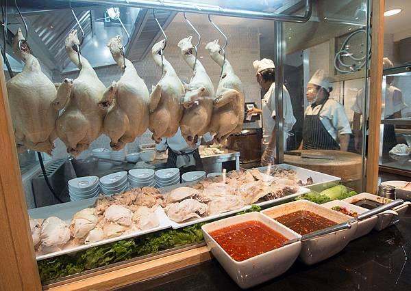 Food Court 4
