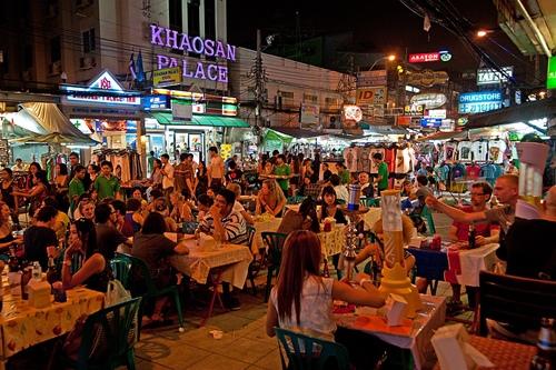 Khao-San-Road-01