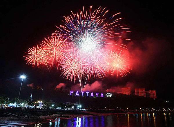 Pattaya 01