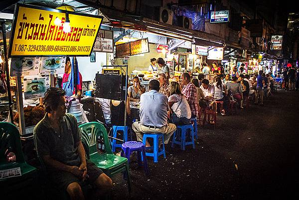Thailand-2013-129_web-lrg