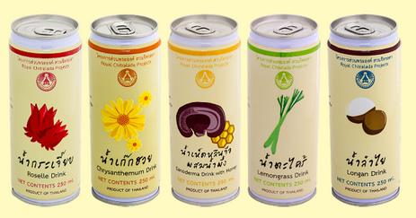 罐头装产品目前有芒果水