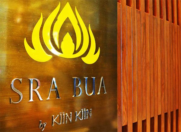 sra-bua logo