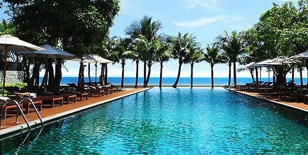 634_320_Main Pool_1_1_Rest_Detail_Hotel_Hua_Hin_2013_swimming_pool