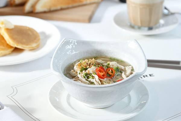 Breakfast Dish_4